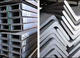 High Grade Steel available to buy from CDL Group Ltd